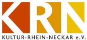 Kultur-Rhein-Neckar