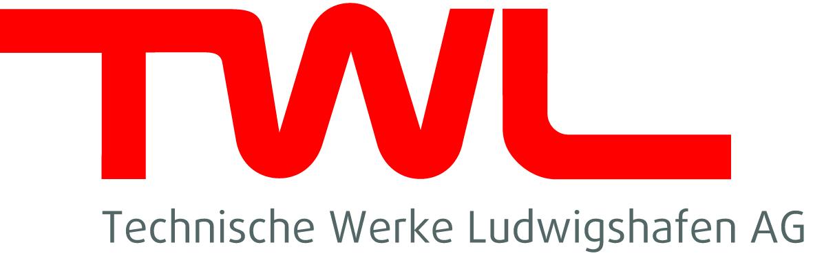 Technische Werke Ludwigshafen