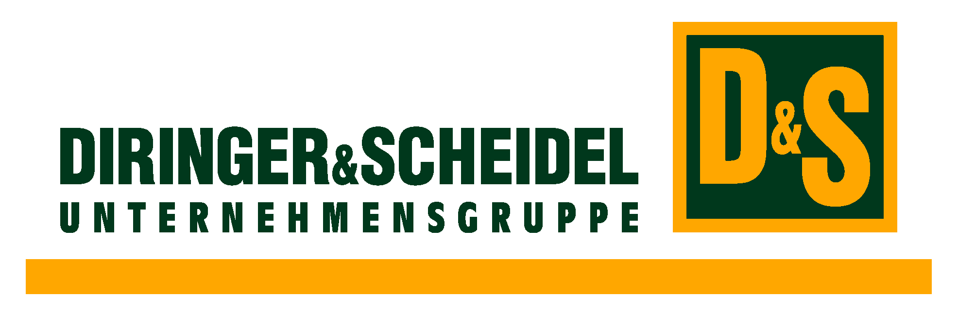 Diringer & Scheidel