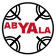 Abya Yala