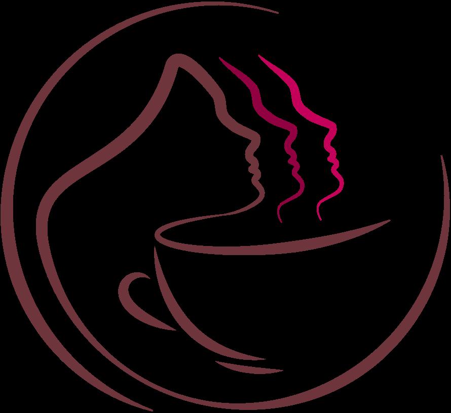 Frauencafe