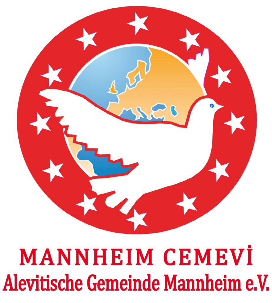 Alevitische Gemeinde Mannheim