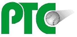Park-Tennisclub