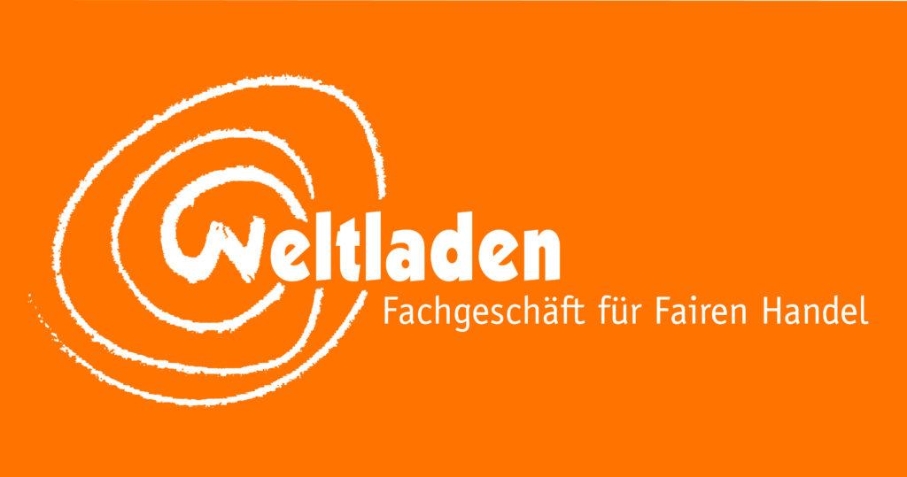 Weltladen Friesenheim