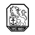 TFC Ludwigshafen