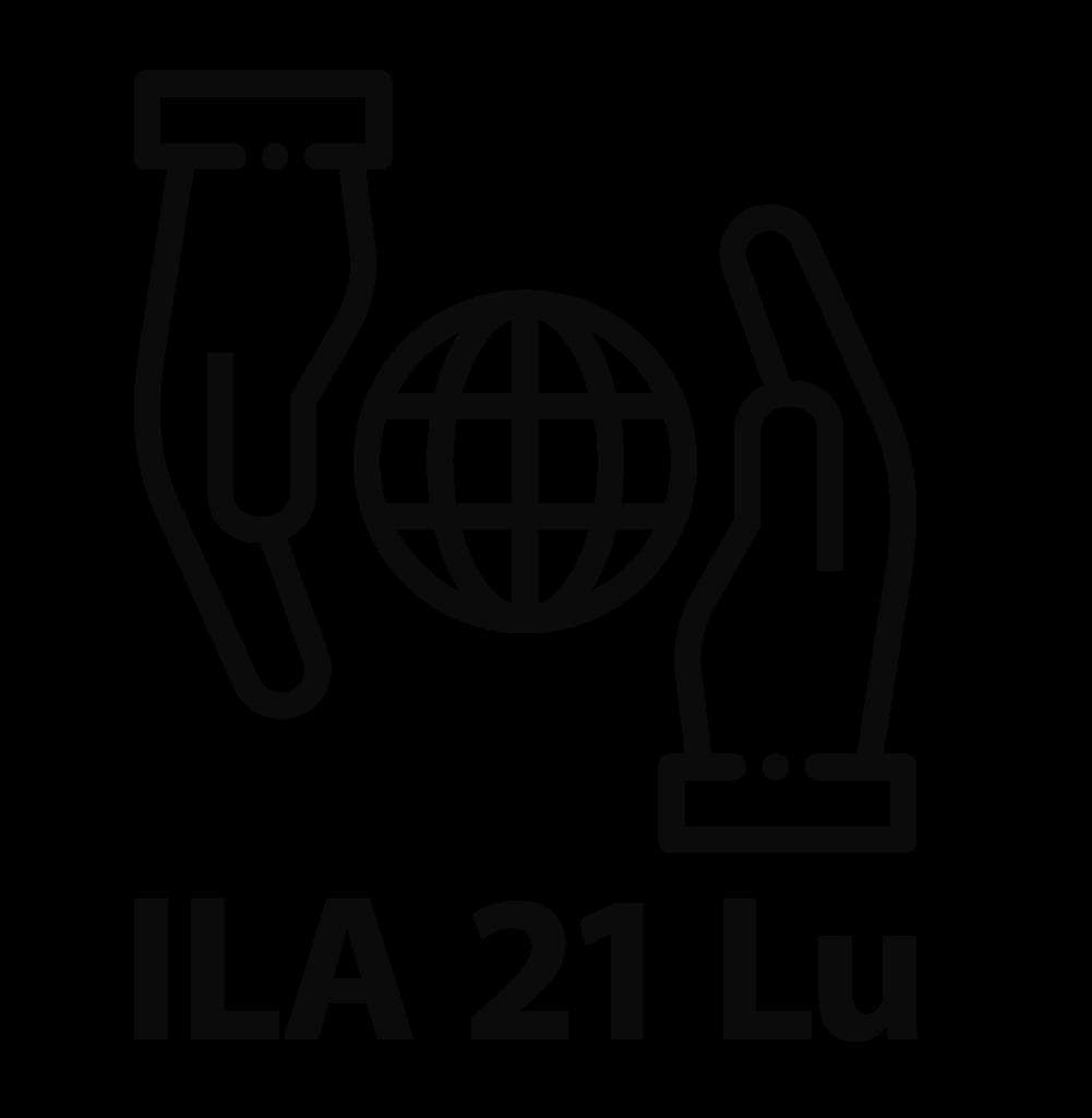 Initiative Lokale Agenda 21 LU
