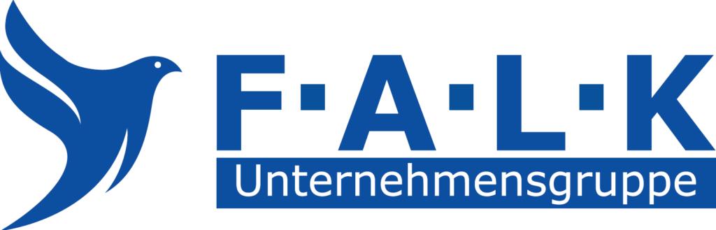 Falk Unternehmensgruppe