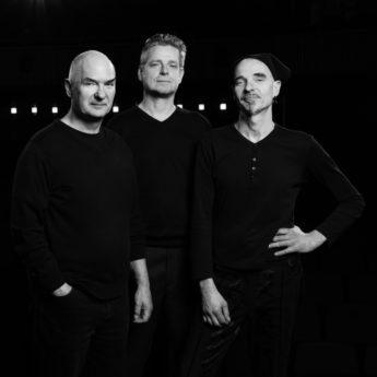 Trio Glycerin